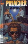 Preacher #14 Comic Books - Covers, Scans, Photos  in Preacher Comic Books - Covers, Scans, Gallery