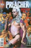 Preacher #15 Comic Books - Covers, Scans, Photos  in Preacher Comic Books - Covers, Scans, Gallery