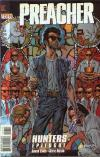 Preacher #17 comic books - cover scans photos Preacher #17 comic books - covers, picture gallery