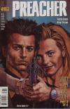 Preacher #36 Comic Books - Covers, Scans, Photos  in Preacher Comic Books - Covers, Scans, Gallery