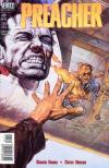 Preacher #49 Comic Books - Covers, Scans, Photos  in Preacher Comic Books - Covers, Scans, Gallery