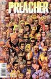 Preacher #56 comic books for sale