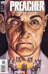 Preacher #61 comic books - cover scans photos Preacher #61 comic books - covers, picture gallery