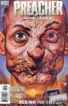 Preacher #62 Comic Books - Covers, Scans, Photos  in Preacher Comic Books - Covers, Scans, Gallery