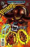 Primal Force #13 comic books - cover scans photos Primal Force #13 comic books - covers, picture gallery