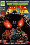 Prime #13 comic books for sale