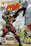 Prime #14 Comic Books - Covers, Scans, Photos  in Prime Comic Books - Covers, Scans, Gallery
