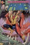 Prime #17 Comic Books - Covers, Scans, Photos  in Prime Comic Books - Covers, Scans, Gallery
