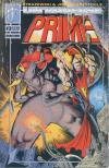 Prime #3 comic books - cover scans photos Prime #3 comic books - covers, picture gallery