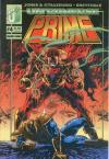 Prime #4 Comic Books - Covers, Scans, Photos  in Prime Comic Books - Covers, Scans, Gallery