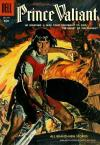 Prince Valiant #3 Comic Books - Covers, Scans, Photos  in Prince Valiant Comic Books - Covers, Scans, Gallery