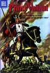 Prince Valiant #5 comic books - cover scans photos Prince Valiant #5 comic books - covers, picture gallery