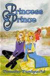Princess Prince #4 comic books for sale