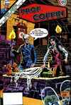 Professor Coffin #19 Comic Books - Covers, Scans, Photos  in Professor Coffin Comic Books - Covers, Scans, Gallery