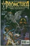 Promethea #2 comic books for sale