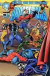 Protectors #19 Comic Books - Covers, Scans, Photos  in Protectors Comic Books - Covers, Scans, Gallery