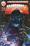 Protectors #20 Comic Books - Covers, Scans, Photos  in Protectors Comic Books - Covers, Scans, Gallery