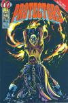 Protectors #6 cheap bargain discounted comic books Protectors #6 comic books