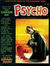 Psycho #9 Comic Books - Covers, Scans, Photos  in Psycho Comic Books - Covers, Scans, Gallery