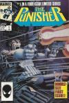 Punisher # comic book complete sets Punisher # comic books