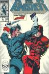 Punisher #10 Comic Books - Covers, Scans, Photos  in Punisher Comic Books - Covers, Scans, Gallery