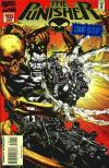Punisher #100 Comic Books - Covers, Scans, Photos  in Punisher Comic Books - Covers, Scans, Gallery