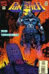 Punisher #101 Comic Books - Covers, Scans, Photos  in Punisher Comic Books - Covers, Scans, Gallery