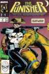 Punisher #19 comic books - cover scans photos Punisher #19 comic books - covers, picture gallery