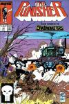Punisher #24 comic books - cover scans photos Punisher #24 comic books - covers, picture gallery