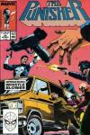 Punisher #26 comic books - cover scans photos Punisher #26 comic books - covers, picture gallery