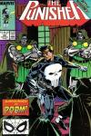 Punisher #28 Comic Books - Covers, Scans, Photos  in Punisher Comic Books - Covers, Scans, Gallery