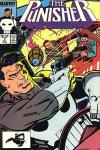 Punisher #3 Comic Books - Covers, Scans, Photos  in Punisher Comic Books - Covers, Scans, Gallery