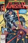 Punisher #37 comic books - cover scans photos Punisher #37 comic books - covers, picture gallery