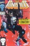 Punisher #51 comic books - cover scans photos Punisher #51 comic books - covers, picture gallery