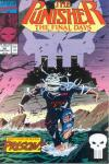 Punisher #56 Comic Books - Covers, Scans, Photos  in Punisher Comic Books - Covers, Scans, Gallery