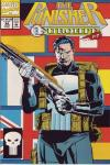 Punisher #64 comic books - cover scans photos Punisher #64 comic books - covers, picture gallery