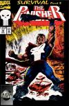 Punisher #79 comic books - cover scans photos Punisher #79 comic books - covers, picture gallery