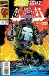 Punisher #82 comic books - cover scans photos Punisher #82 comic books - covers, picture gallery