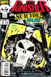 Punisher #87 comic books for sale