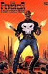 Punisher #1 comic books - cover scans photos Punisher #1 comic books - covers, picture gallery