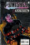 Punisher #1 comic books for sale