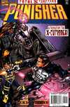 Punisher #12 Comic Books - Covers, Scans, Photos  in Punisher Comic Books - Covers, Scans, Gallery