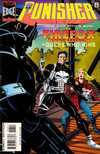 Punisher #6 Comic Books - Covers, Scans, Photos  in Punisher Comic Books - Covers, Scans, Gallery