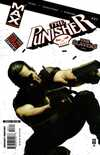 Punisher #27 comic books - cover scans photos Punisher #27 comic books - covers, picture gallery