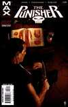 Punisher #28 comic books - cover scans photos Punisher #28 comic books - covers, picture gallery