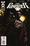 Punisher #47 comic books - cover scans photos Punisher #47 comic books - covers, picture gallery