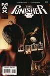 Punisher #48 comic books for sale