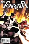 Punisher #10 comic books - cover scans photos Punisher #10 comic books - covers, picture gallery