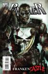 Punisher #11 comic books for sale