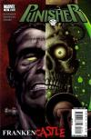 Punisher #14 Comic Books - Covers, Scans, Photos  in Punisher Comic Books - Covers, Scans, Gallery